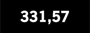 331,57