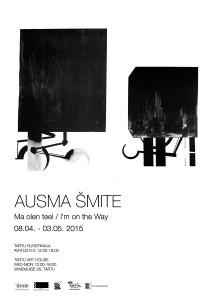 Ausma+Šmite+poster_small
