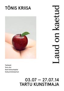 LAUD_ON_KAETUD_WEB