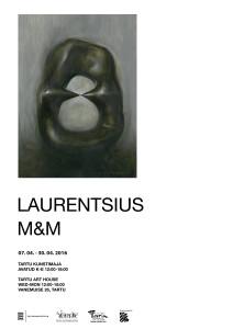 Laurentsius