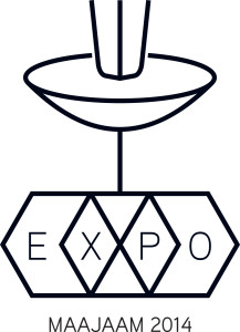 expo2014_logo_out