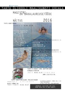 Maalikunsti+kaitsmiste+plakat_2016