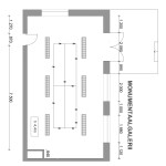 C:UsersWindowsDesktopKunstnike maja Layout1 (1)