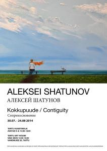 Shatunov preview