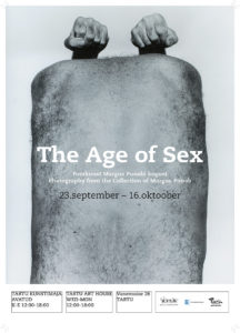 The Age of Sex A3.indd