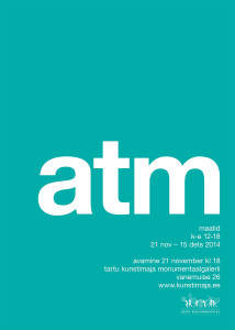 atm_297x420_bleed5mm_141119.indd